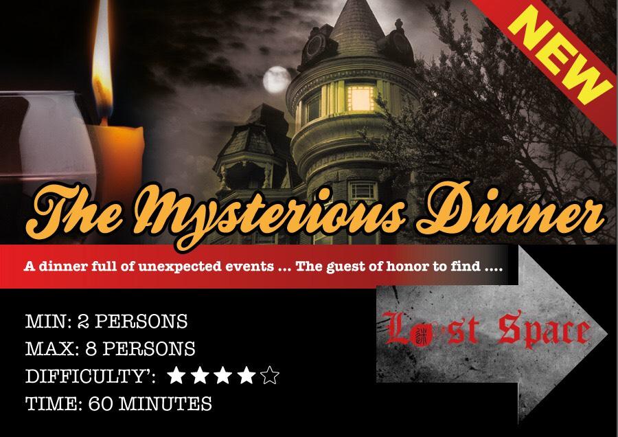 la cena misteriosa-eng